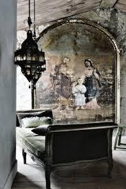 home decor beautiful gothic home decor gothic interior the