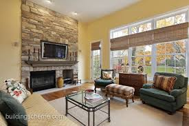 living room small living room ideas with corner fireplace subway