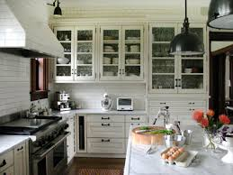 Donate Kitchen Cabinets Recycled Kitchen Cabinets Pictures Ideas U0026 Tips From Hgtv Hgtv