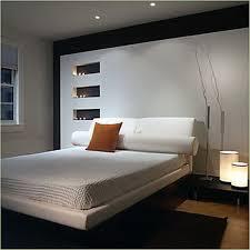 Home Design 3d Premium Apk Briliant Home Design 3d Freemium Mod Apk Full Version Home