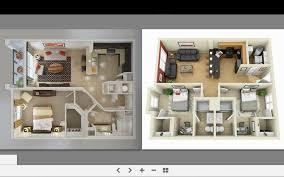 Home Design 3d Premium Apk Https Www Appannie Com En Apps Google Play App C