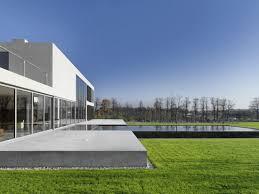 gallery of aatrial house kwk promes 14