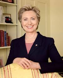 Clinton Home State by United States Senate Career Of Hillary Clinton Wikipedia
