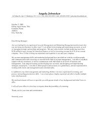 academic advisor resume sample finance essay finance essay topics finance cover letter format finance cover letter format financial advisor resume samples sample finance cover letter description essay example pre