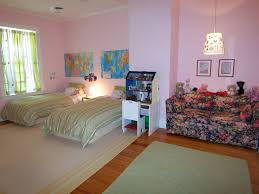 Pink Room Ideas by Bedroom Pink Room Ideas Blush Pink Room Decor Pink And Blue