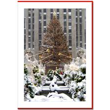 rockefeller center christmas tree new york u2013 ny christmas photo