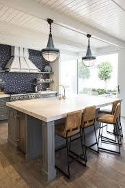 232 best kitchen images on pinterest kitchen kitchen pantries