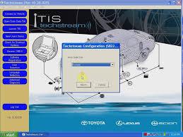 lexus zero point calibration procedure mini vci u2022 obd2all u0027s blog