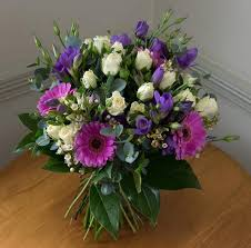 Flowers Winchester - twyford and shawford nr winchester flower delivery u2013 joannes