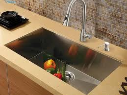 kitchen kitchen sinks at menards 00023 best deals in kitchen