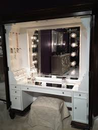 bedroom design bedroom vanity mirror makeup vanity table mirror