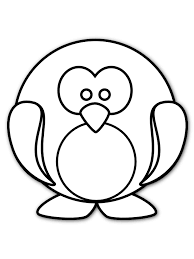 kindergarten coloring pages preschool coloring pages others 15516