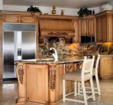How To Design Your Own Kitchen Layout Furniture Design Design Your Own Kitchen Layout Home Interior