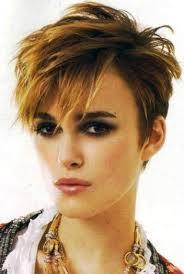 asian female short hairstyles