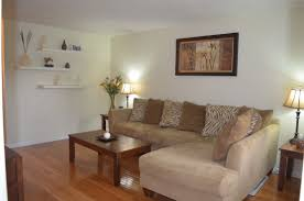 Simple Home Decorating 100 Decorate Livingroom Home Decor Ideas Find This Pin And