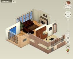 Home Design App Teamlava 100 House Planning Software Free Floor Plan Software