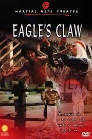 En Las garras del águila (1978) [Vose]