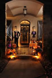 halloween props cheap best 25 halloween porch ideas on pinterest halloween porch