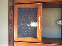 Kitchen Cabinet Drawer Fronts Kitchen Design Wonderful Cabinet Fronts Replacement Cabinet