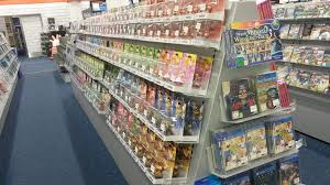 target black friday rosalina amiibo discussion thread 2 i got 99 pre orders but a rosalina ain
