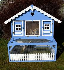 best 25 rabbit hutches ideas on pinterest bunny hutch outdoor