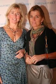 Marie Wallenberg \u0026amp; Helene Olsson \u0026middot; 37 BILDER -EMILI... Tisdagen 11 okt - article_image_b007f4cd965bb770