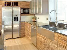 craigslist kitchen cabinets medium size of for top of kitchen