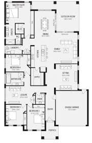 Home Floor Plan Layout Love This House Denver New Home Floor Plans Interactive House