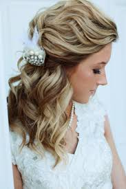fancy long hairstyles formal hairstyles for long hair wedding