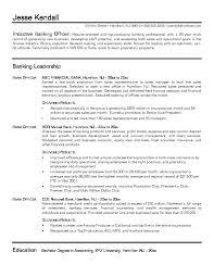 cover letter for bank teller gplusnick cover letter for bank     Bank Teller Cover Letter No Experience Sample Job And Resume