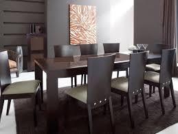 Table Pliante Leclerc by Table De Salle A Manger Ikea U2013 Iconart Co