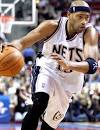 VINCE CARTER Pictures, Video, News - AskMen