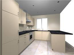 Small U Shaped Kitchen by Images Of Small U Shaped Kitchens The Best Home Design
