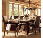 Tasteful Classic Dining Room Decoration: Tasteful Classic Dining ...