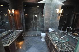 Natural Stone Bathroom Ideas Bathroom Resin Bathroom Sinks Daltile Everett Raised Sink