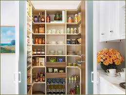 furniture tall kitchen pantry cabinet freestanding pantry