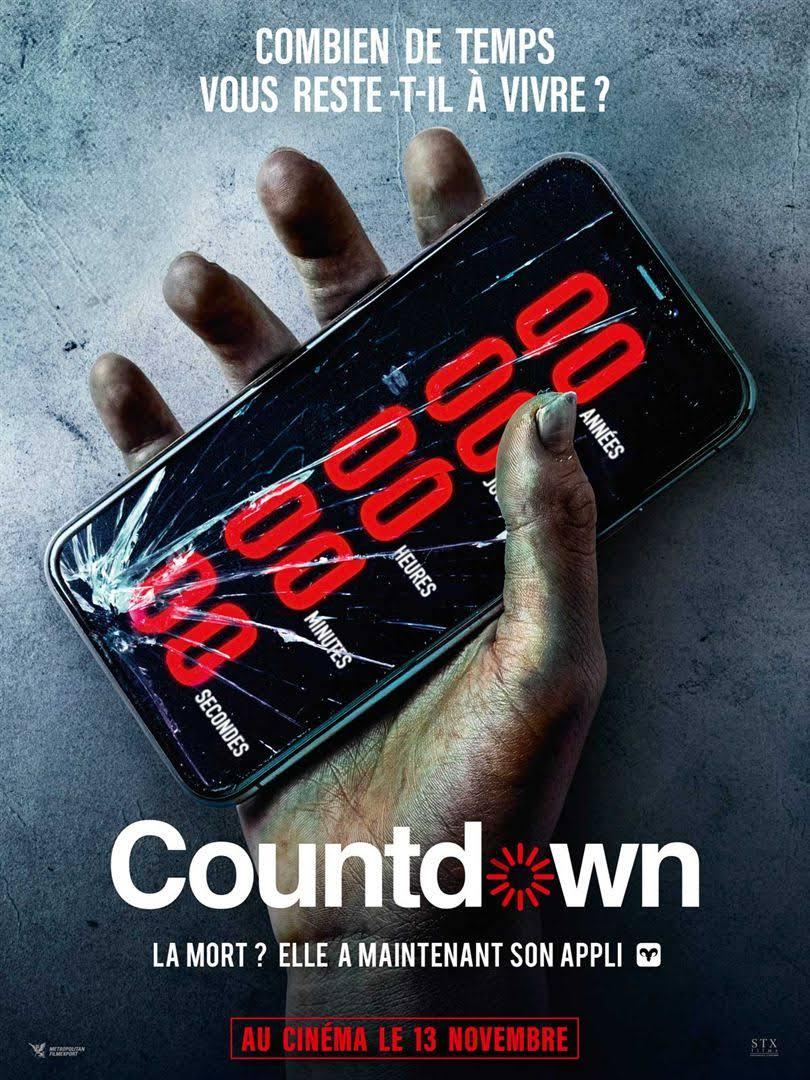 """Résultat de recherche d'images pour """"countdown review"""""""