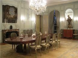 Chandelier Lighting For Dining Room Furniture Pendant Chandelier Lighting Sia Chandelier Letra Sia