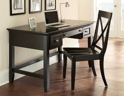 Open Home Office Various Ideas Of Small Writing Desk For Your Comfy Home Office