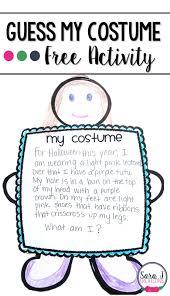 Halloween Printable Activities Halloween Bash Sara J Creations