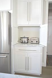 Small White Kitchen Design Ideas by Kitchen Designs With White Appliances Dmdmagazine Home Luxury