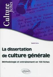 Buying a dissertation University assignments custom