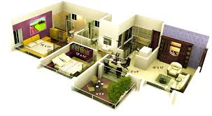 900 Sq Ft Floor Plans by Duplex House Plans In India For 900 Sq Ft Rhydo Us