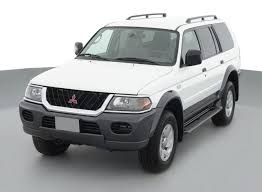 amazon com 2001 jeep grand cherokee reviews images and specs