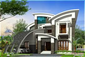 Small House Building Plans 100 Best Small House Plans Residential Architecture 100