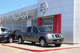 nissan canada trade in vernon nissan used cars u0026 new nissan inventory vernon car dealership