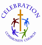 Celebration Community Church, An All Inclusive Church for all people