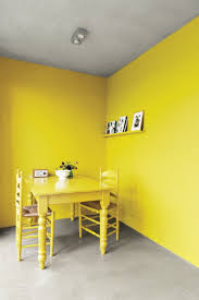 Yellow Interior by 461 Best Projects Dining Spaces Images On Pinterest Interior