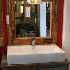 Home Decor Stores Oakville Wood Sense Interiors 22 Photos Furniture Stores 2480 Bristol