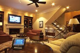 movie theater home home movie theater decor inspiration and design ideas for dream